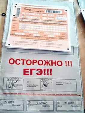 Связи служит мерой решебник по проверочным работам по русскому языку 3 класс михайлова организации организует